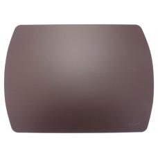 Desk Pad - Brown
