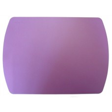 Desk Pad - Purple