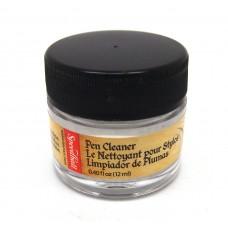 Speedball Pen Cleaner 12ml
