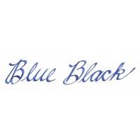 Pilot Blue-Black 30ml