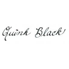 Parker Quink Black 57ml ink