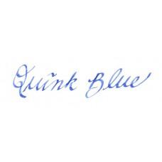 Parker Quink Blue 57ml ink