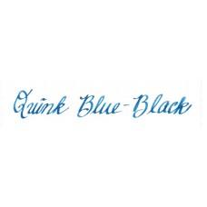Parker Quink Blue Black 57ml ink