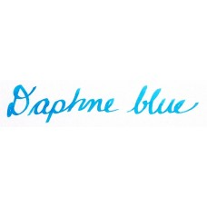 Daphne Blue Private Reserve Ink 66ml Bottle