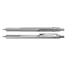 Precision 0.7mm Retracting Pencil