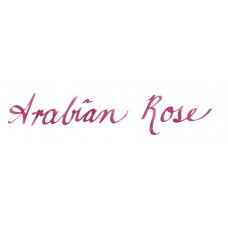 Arabian Rose Private Reserve Ink 66ml Bottle