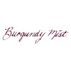 Burgundy Mist Private Reserve Ink 60ml
