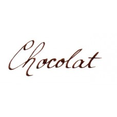 Chocolat Private Reserve Ink 66ml Bottle