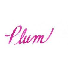 Plum Private Reserve Ink 66ml Bottle