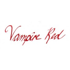 Vampire Red, Private Reserve Ink, Standard Cartridges 12 pack.