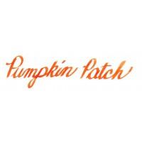 Pumpkin Patch 38ml