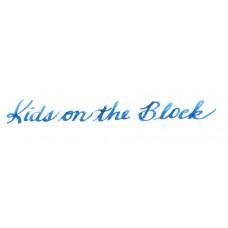 Kids on the Block 50ml