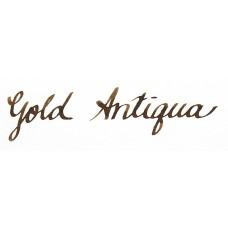 Gold Antiqua 50ml