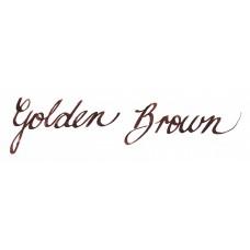 Golden Brown 50ml