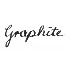 Graphite 50ml