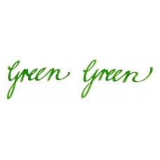 Green Green 50ml
