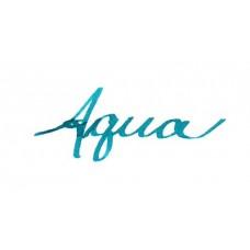 Aqua 50ml