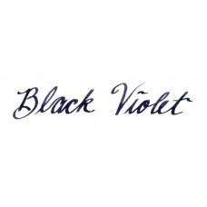 Black Violet 50ml