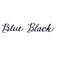 Blue Black 50ml