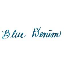 Blue Denim 50ml