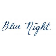 Blue Night 50ml