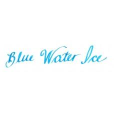 Blue Water Ice 50ml