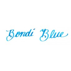 Bondi Blue 50ml