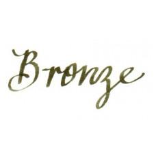Bronze 50ml