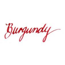 Burgundy 50ml