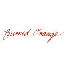 Burned Orange 50ml