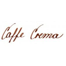 Caffè Crema 50ml