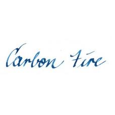 Carbon Fire 50ml