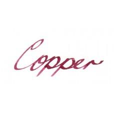 Copper 50ml