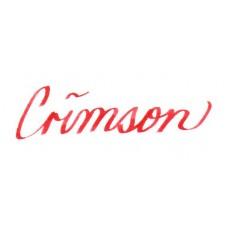 Crimson 50ml
