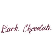 Dark Chocolate 50ml