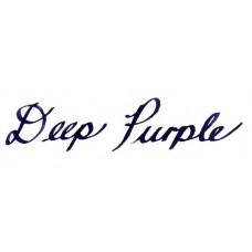 Deep Purple 50ml