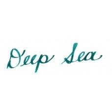 Deep Sea 50ml