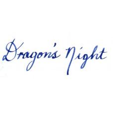 Dragon's Night 50ml