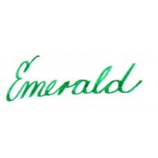 Emerald 50ml