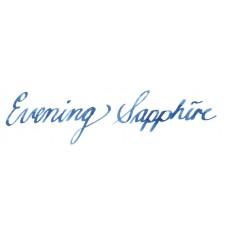 Evening Sapphire 50ml