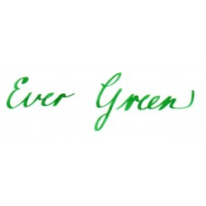 Ever Green 50ml