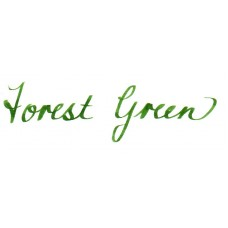 Forest Green 50ml