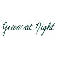 Green at Night 50ml