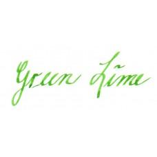 Green Lime 50ml