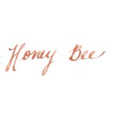 Honey Bee 50ml