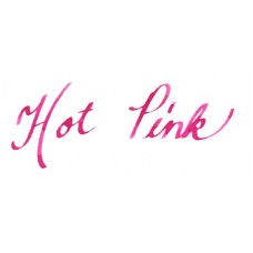 Hot Pink 50ml