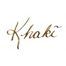 Khakhi 50ml