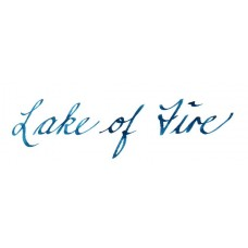 Lake of Fire 50ml