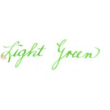 Light Green 50ml