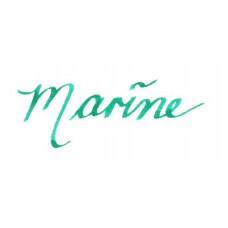 Marine 50ml